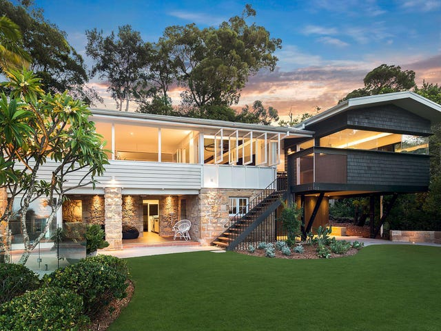 25 Hillcrest Street, Terrigal, NSW 2260