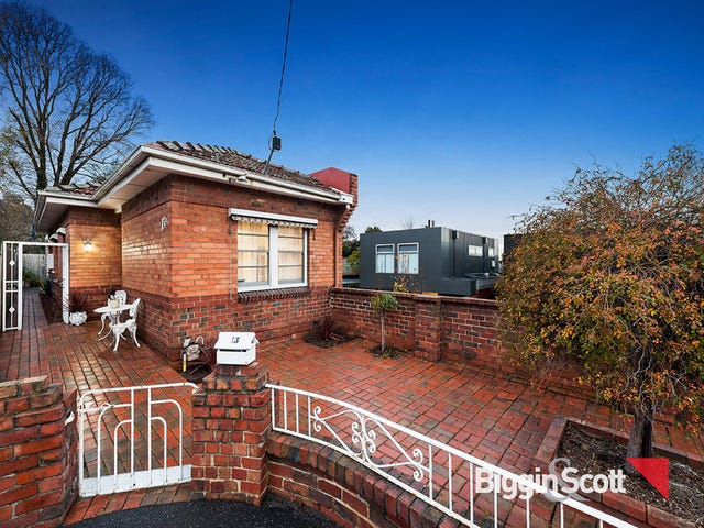13 Fordham Court, Richmond, Vic 3121