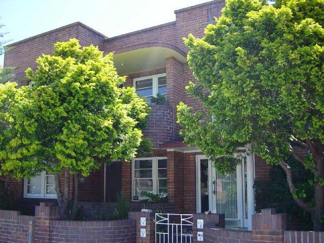 4/192 Beaumont Street, Hamilton, NSW 2303
