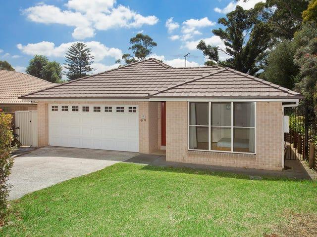 2C Osborn Road, Normanhurst, NSW 2076