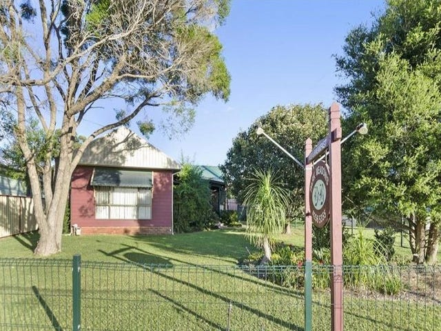 227 Tongarra Road, Albion Park, NSW 2527
