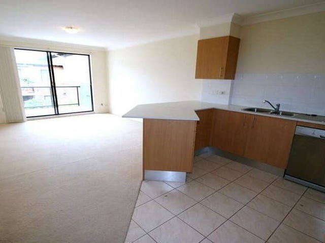 12/50-52 Old Pittwater Road, Brookvale, NSW 2100