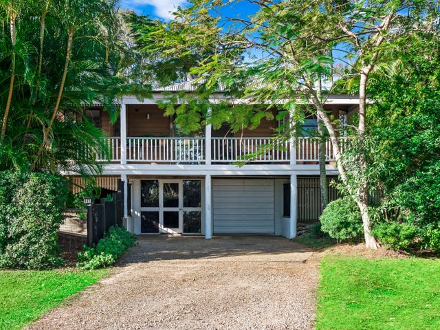 177 Centenary Heights Road, Mount Coolum, Qld 4573