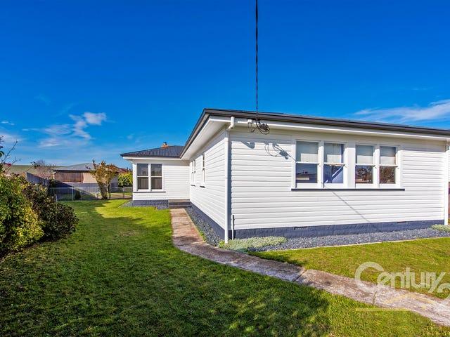 3 Lindsay Place, Devonport, Tas 7310
