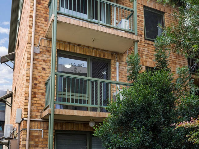 12/22 Cambridge Street, North Adelaide, SA 5006