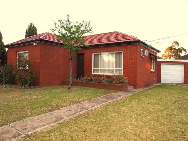 26 David Avenue, Casula, NSW 2170