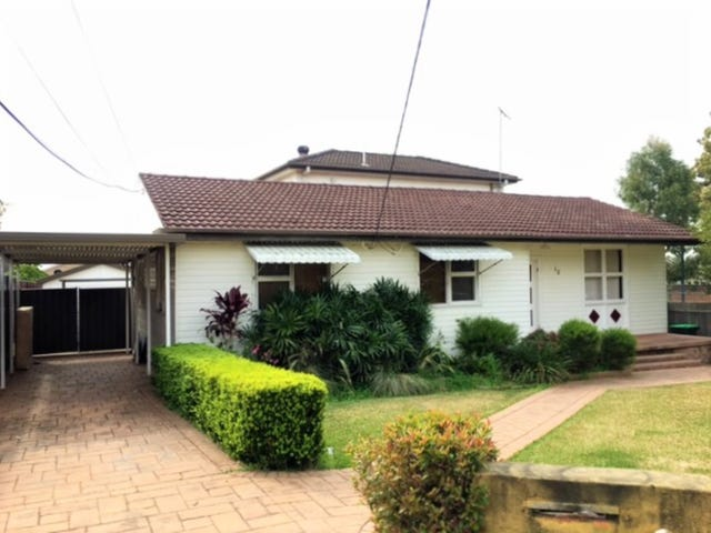 10 Holland Crescent, Casula, NSW 2170