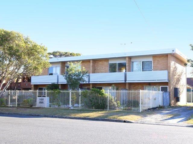 1/3 Phillip Street, Coffs Harbour, NSW 2450