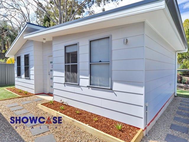 22a Wyburn Avenue, Carlingford, NSW 2118