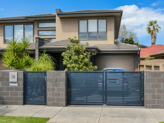 3B Newstead Street, Caulfield, Vic 3162