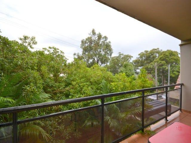 7/61 Donnison Street West, Gosford, NSW 2250