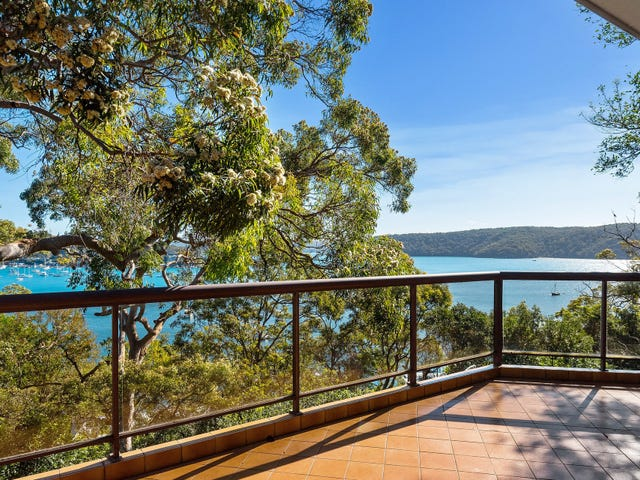 954 Barrenjoey Road, Palm Beach, NSW 2108