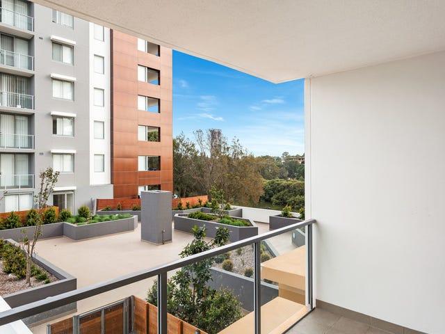 301/6-8 River Road, Parramatta, NSW 2150