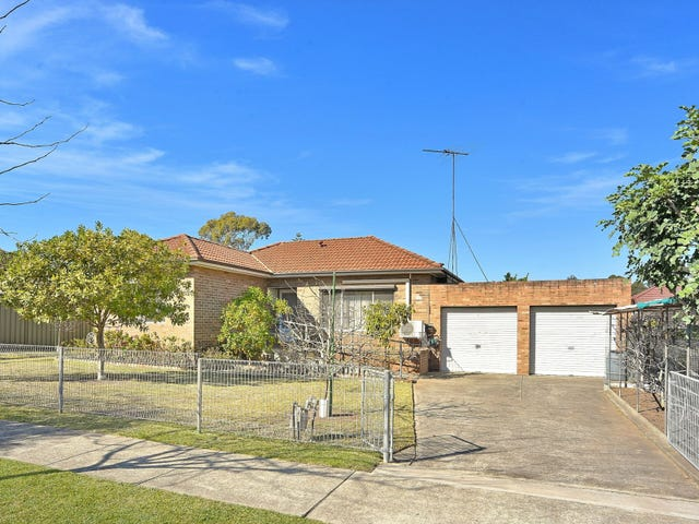 247 Wellington Road, Chester Hill, NSW 2162