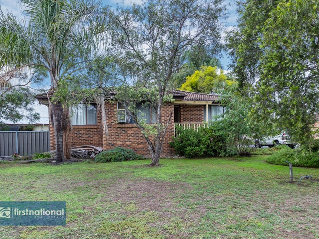 40 Scarvell Ave, McGraths Hill, NSW 2756