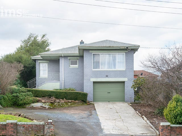 79 Hobart Road, Kings Meadows, Tas 7249