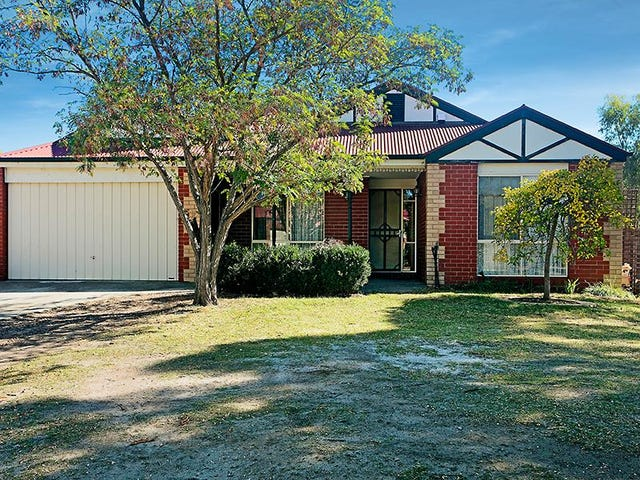 2 Cathkin Close, Sunbury, Vic 3429