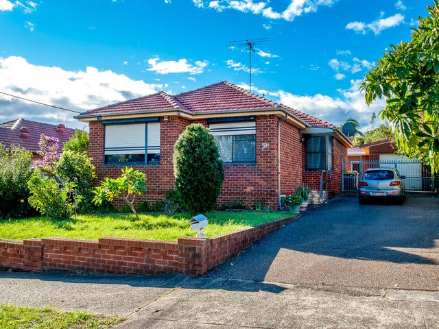 59 Boonah Avenue, Eastgardens, NSW 2036