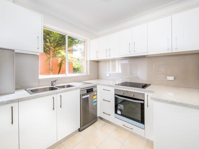 1/12 Cassia Street, Dee Why, NSW 2099
