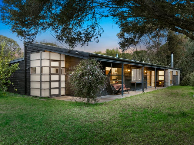 4 Pelham Court, Point Lonsdale, Vic 3225