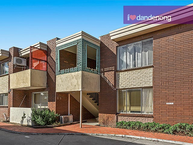 15/116 Princes Highway, Dandenong, Vic 3175