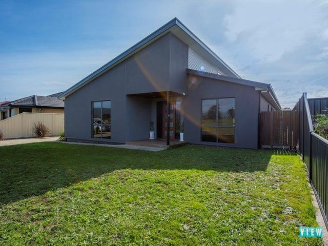 173 Cotton Street, Latrobe, Tas 7307