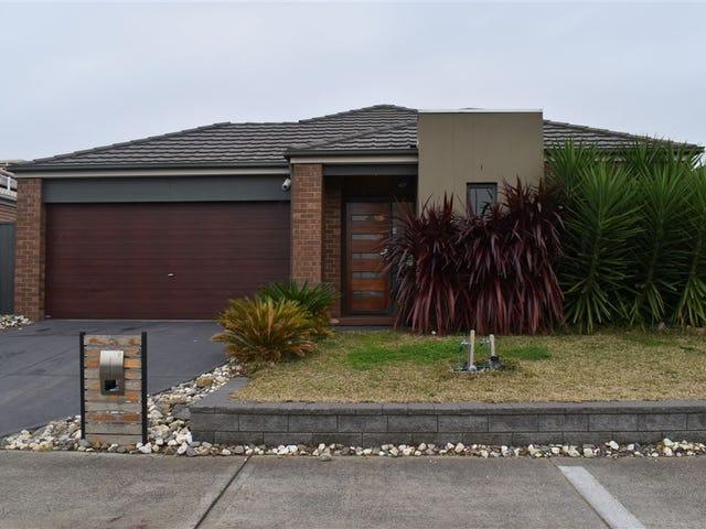3 Datura Avenue, Cranbourne North, Vic 3977