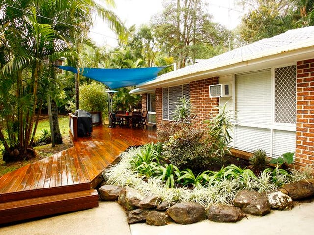 9 Hardwood Court, Buderim, Qld 4556