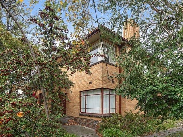 82 Vincent Street, Sandringham, Vic 3191