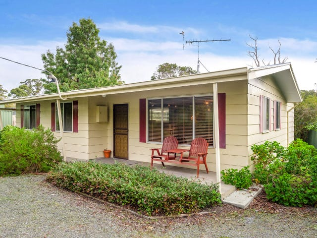 10 Doyle Ave, Verona Sands, Tas 7112