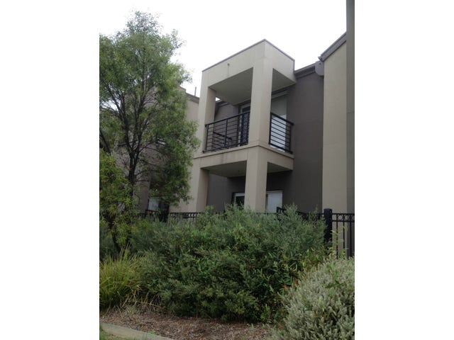 UNIT 1/3-7 Banrock Place, Mawson Lakes, SA 5095