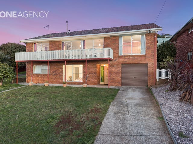 79 Grandview Avenue, Park Grove, Tas 7320