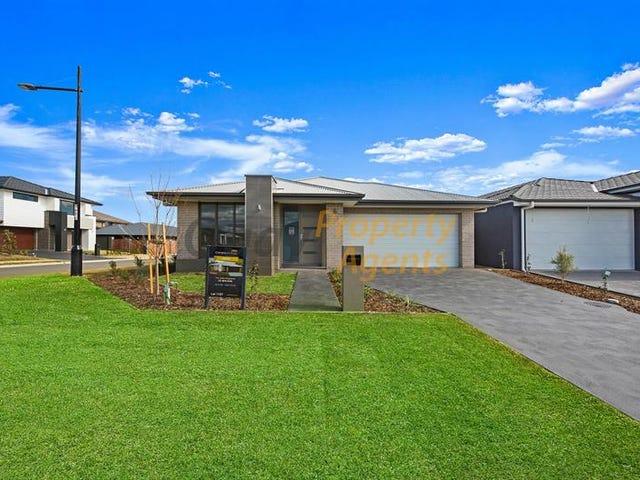 1107 Casey St, Oran Park, NSW 2570