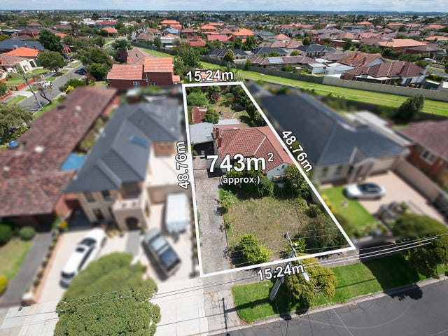 5 Birdwood Street, Reservoir, Vic 3073
