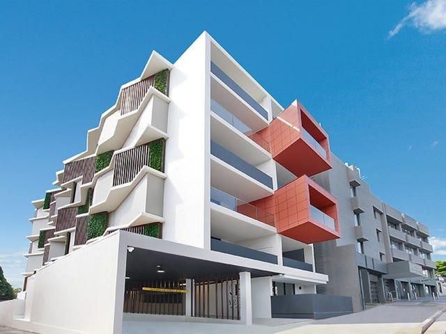 11/9 Jordan Street, Gladesville, NSW 2111
