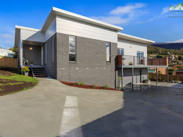 124 Box Hill Road, Claremont, Tas 7011