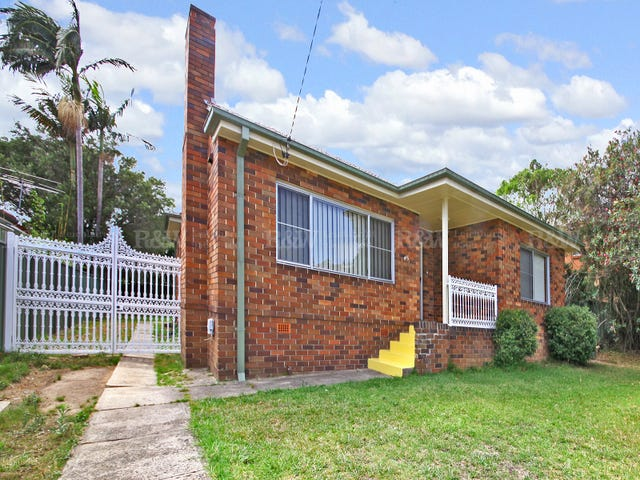 45 Flavelle Street, Concord, NSW 2137