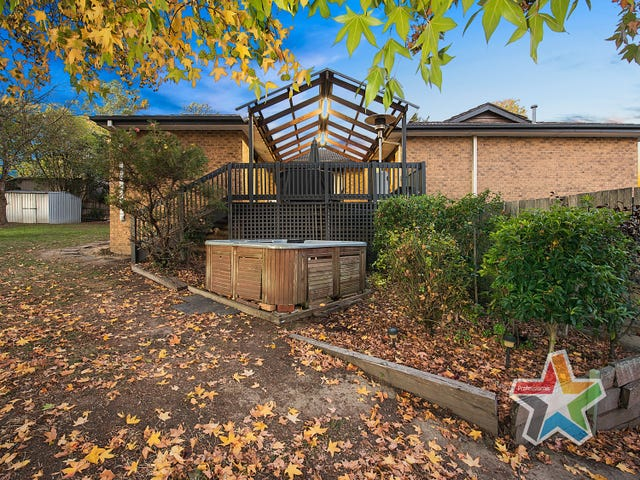 12 Cradley Court, Kilsyth, Vic 3137