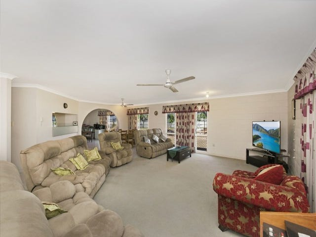 1 Arab Court, Kelso, Qld 4815