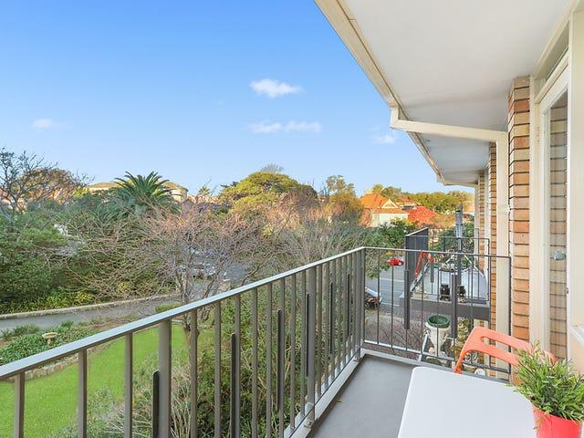 11/180 Raglan Street, Mosman, NSW 2088
