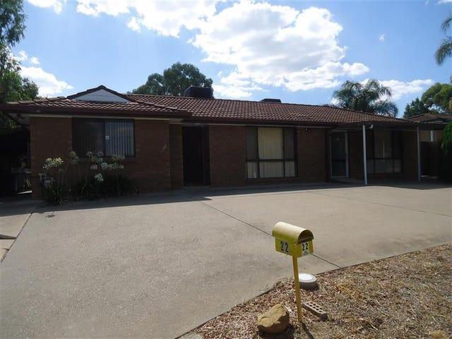 22 Pugsley Ave, Estella, NSW 2650