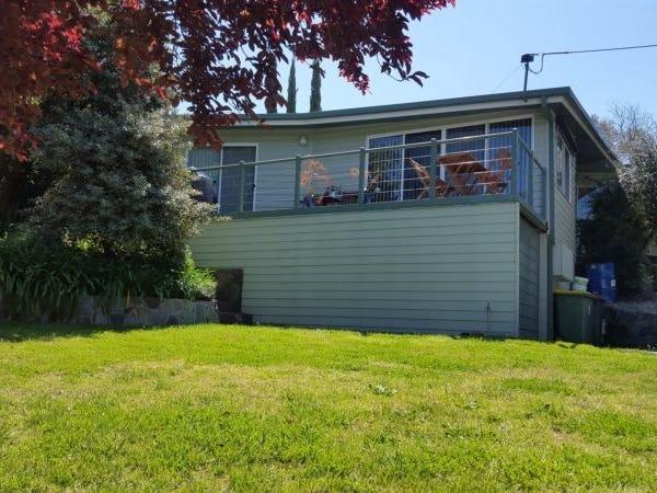 1/742 Riverview Terrace, Albury, NSW 2640