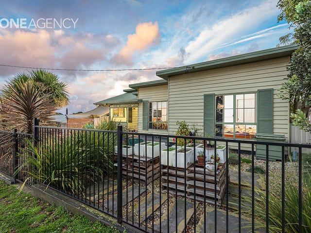 127 Mount Hicks Road, Wynyard, Tas 7325