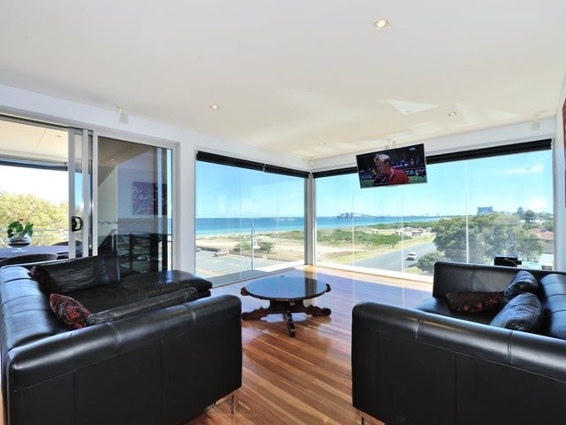12/61 Rockingham Beach Road, Rockingham, WA 6168
