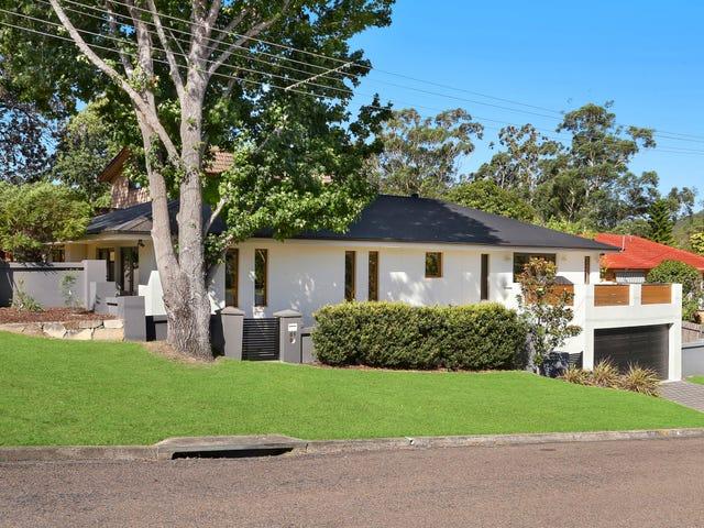 81 Maliwa Road, Narara, NSW 2250