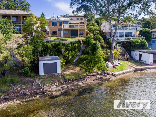 73 Fishing Point Road, Rathmines, NSW 2283