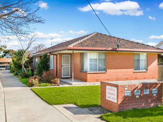 3/139 Galloway Road, O'Sullivan Beach, SA 5166