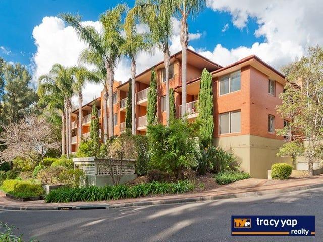 17/37-47 Lancaster Drive, Marsfield, NSW 2122