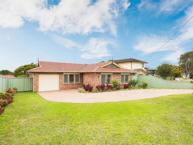 14 Soldiers Road, Jannali, NSW 2226