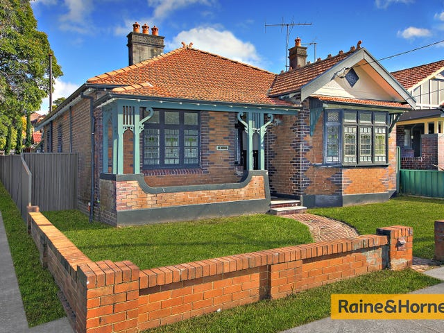 14 Clarence Road, Rockdale, NSW 2216
